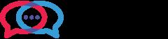 ISB 12