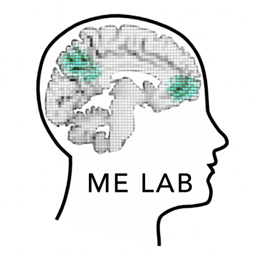Memory for Events Lab