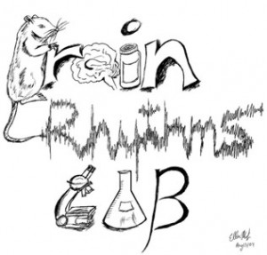 BrainRhythmsLogo