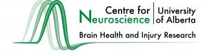 CfN Logo July 2013