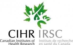 cihr_logo