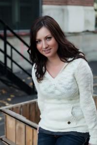 DanielleLubyk2