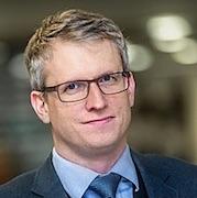 Steffen Giessner