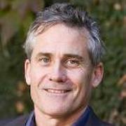 Michael A. Hogg
