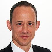 Daan van Knippenberg