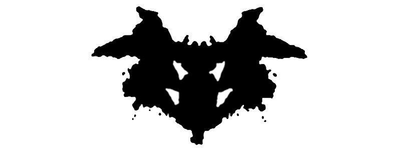 Inkblot newsletter Undergraduate Psychology Association University of Alberta
