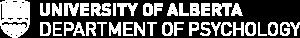 UA-PSY-1C-TINT-REVERSE